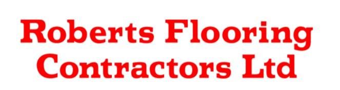 Roberts Flooring